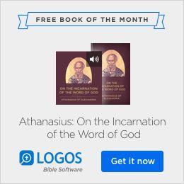 Predestination in the Bible: A (Possible) Counter Example | Faithlife Blog