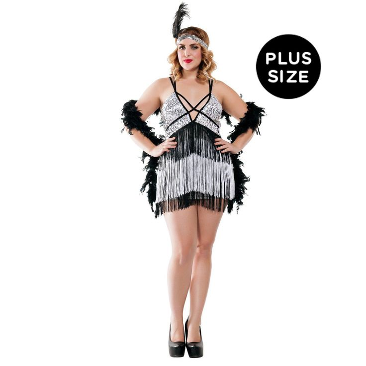 Cheap Plus Size Halloween Costumes Australia Reviewwalls