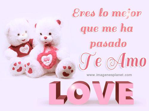 Imagenes Con Movimiento Para Facebook: Imágenes Románticas De Amor Para Facebook, Imágenes Gif