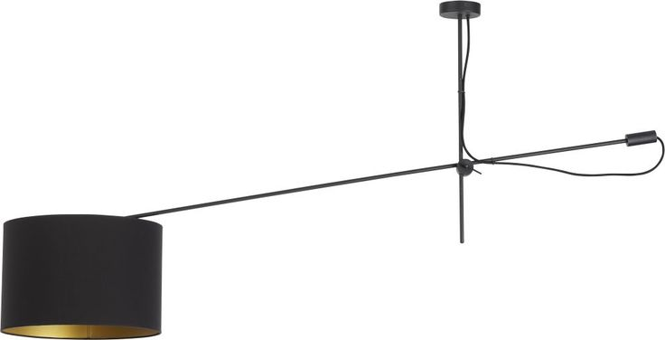 Sklep z lampami - VIPER black zwis 6641 Nowodvorski Lighting