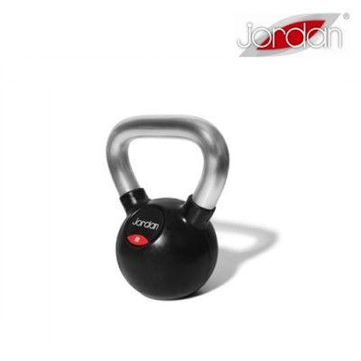 Funkční trénink je zkrátka trénink celého těla s maximální využitím co nejvíce svalových partií současně. https://www.fitsport.cz/c/funkcni-trenink