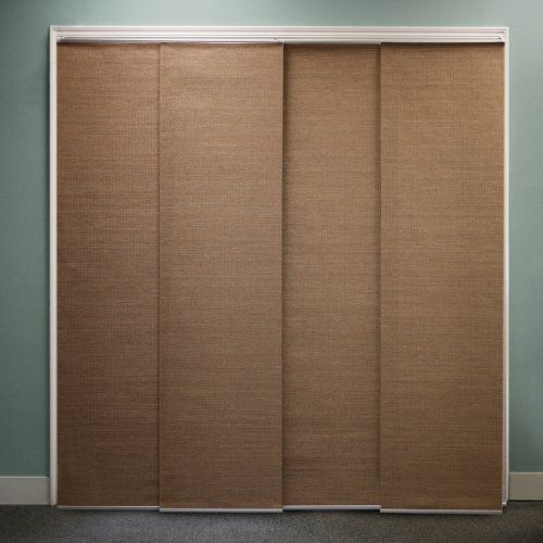 Ikea French Doors: 17+ Images About Build Ikea Panel Curtain On Pinterest
