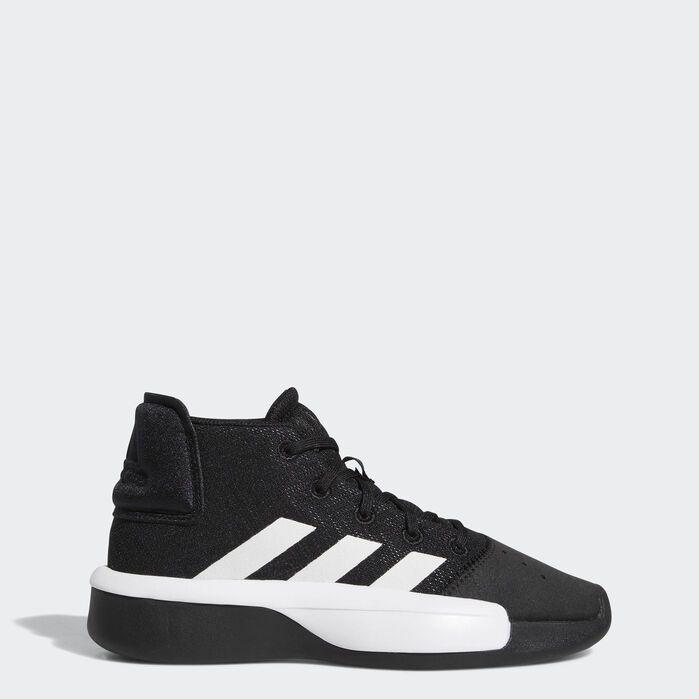 Pro Adversary 2019 Shoes | Black shoes, Shoes, Kid shoes