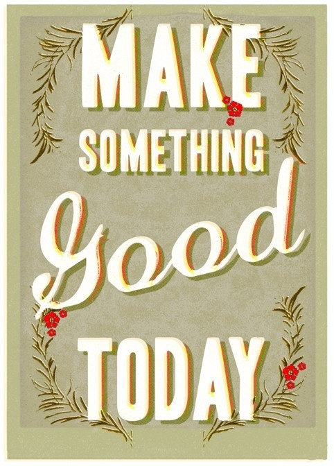 smart: Crafts Desks, Health Food, Happy Sunday, Crafts Area, Daily Reminder, Crafts Spaces, Typography Poster, Hands Letters, Simple Pleasure
