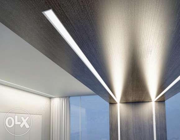 Светодиодные светильники для кухни и дома Минск - изображение 3