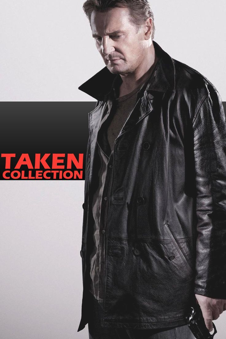 Taken 3 - #123movies, #HDmovie, #topmovie, #fullmovie, #hdvix, #movie720pEx-government operative Bryan Mills finds his life is shattered when he's falsely accused of a murder that hits close to home. As he's pursued by a savvy police inspector, Mills employs his particular set of skills to track the real killer and exact his unique brand of justice.