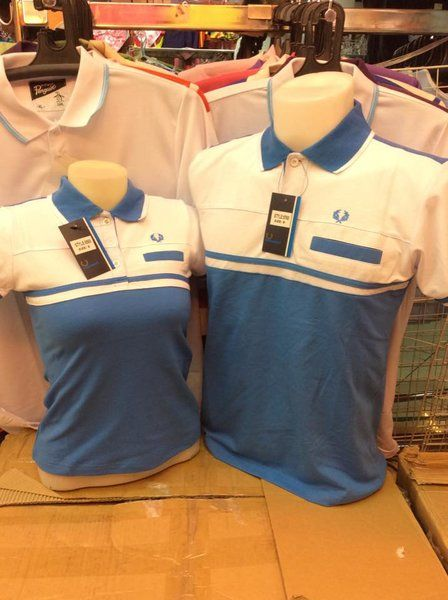 Fredperry Couple polo shirt | Smartshop COUPLE POLO SHIRT FREDPERRY/AO1017 ₱65O.OO Fredperry Sizes: girl- s,m,l,xl,xxl Boy-s,m,l,xl http://besmartshopphcom.mysimplestore.com/products/couple-polo-shirt-fredperryao1017