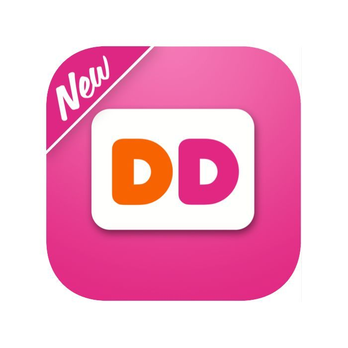 New DD Perks members receive a free beverage and 125 points upon enrollment, plus 125 points on their second and third store visits when they pay with their enrolled DD card Dunkin' Donuts also unveils new version of its popular Dunkin' Mobile App...