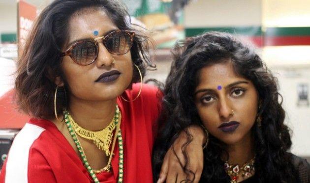 South Asian Women Create Social Media Campaign To Challenge Stigma Around Dark Skin