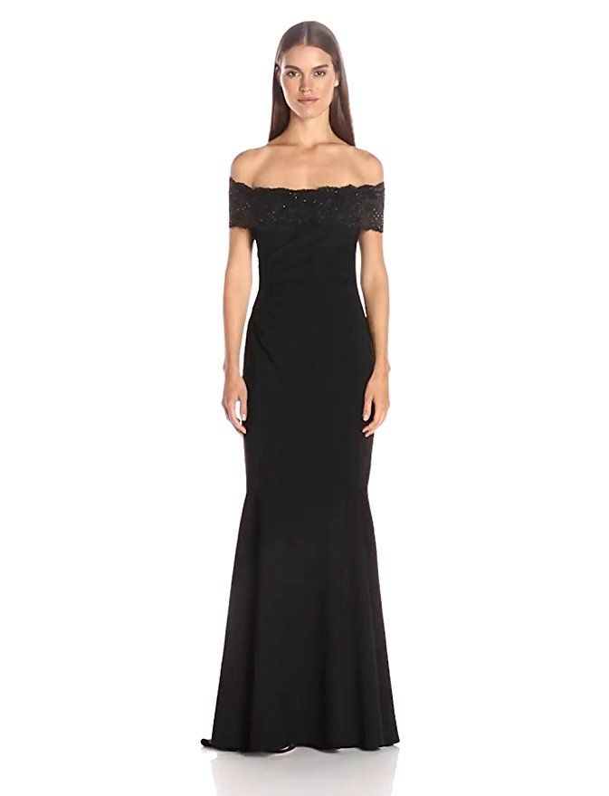 30 best New Years Eve Dresses images on Pinterest | New years eve ...