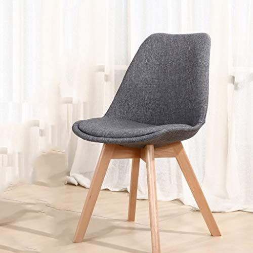 Restaurant Furniture Chair Iron Wood Dining Room Kitchen Nordic Modern for Sofa INS