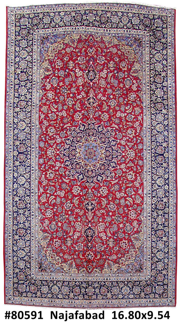 Best 25 Persian Carpet Ideas On Pinterest