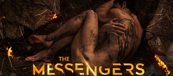 The Messengers - Path to Paradise - Advance Preview | Spoilers