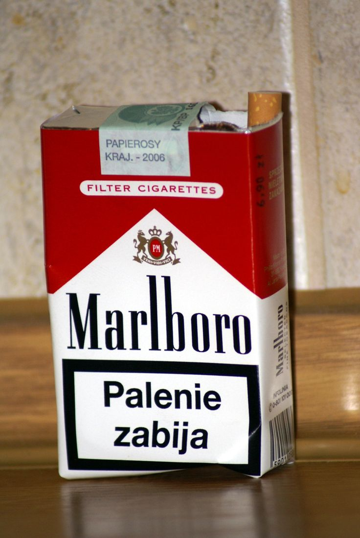 Cigarettes Marlboro Pennsylvania reviews