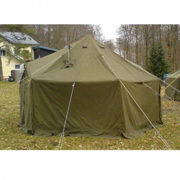 legertent_general_purpose_small_amerikaanse_leger_2e_hands_te_koop_stam_outdoor_army_adventure_equipment4