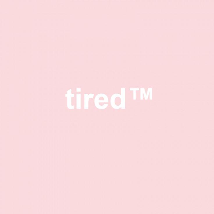 ♡ pink ♡ : Photo