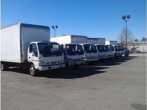 AY Moving Company Atlanta, GA, 30344 - YP.com