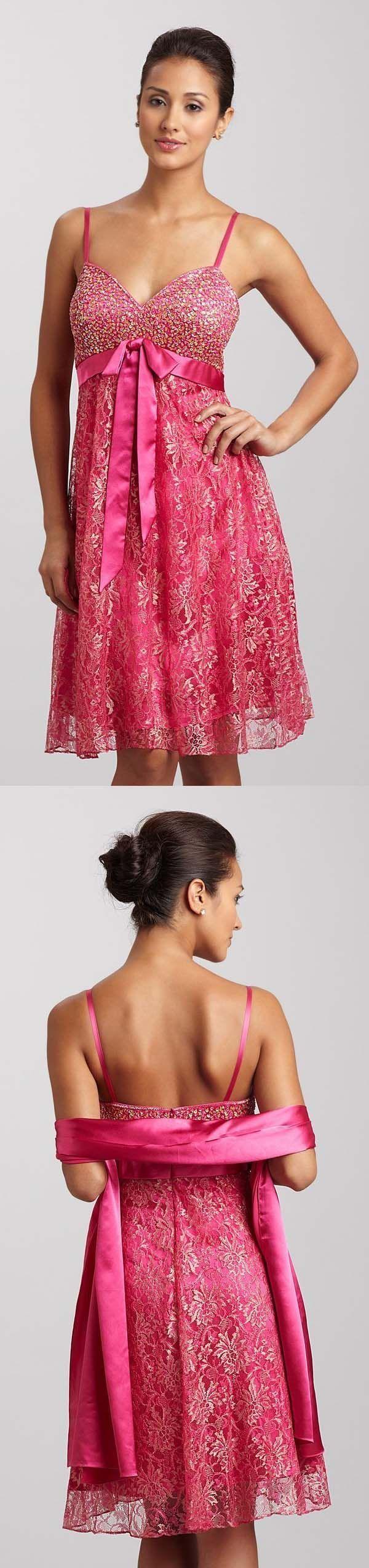 Lujo Vestidos J Adore Dama De Honor Fotos - Colección de Vestidos de ...