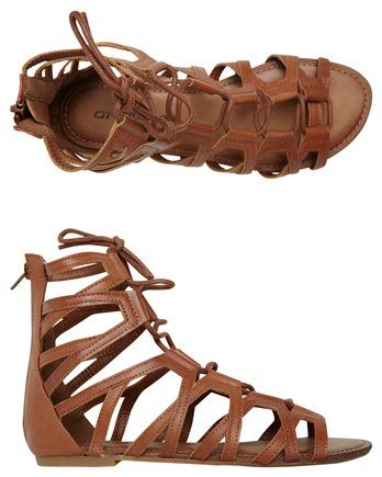 Best 25 Gladiator Sandals Ideas On Pinterest Lace Up