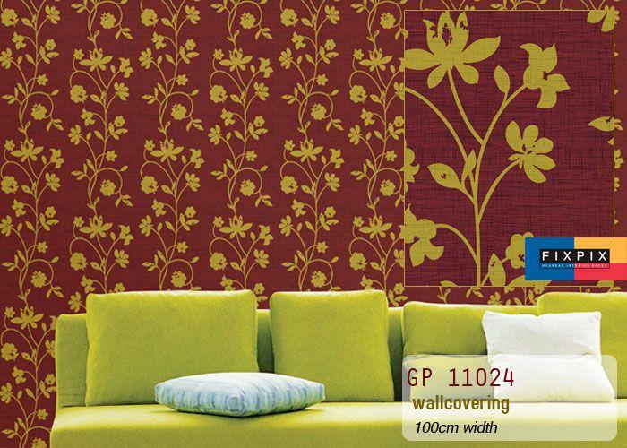 WALLCOVERINGS http://www.interior-diy.com/ http://interior-diy.com/product.php?kid=2 http://interior-diy.com/product.php?kid=2&sid=1 http://interior-diy.com/product.php?kid=2&sid=3 http://interior-diy.com/product.php?kid=3 http://interior-diy.com/product.php?kid=3&sid=24 http://interior-diy.com/product.php?kid=3&sid=6 http://interior-diy.com/product.php?kid=3&sid=7 http://interior-diy.com/product.php?kid=3&sid=8 http://interior-diy.com/product.php?kid=3&sid=8