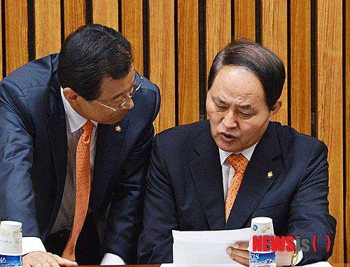 투표시간 2시간 연장 무산 논란, 대선쟁점化? | Daum 미디어다음