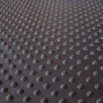 Dastech Gumová schodová rohož