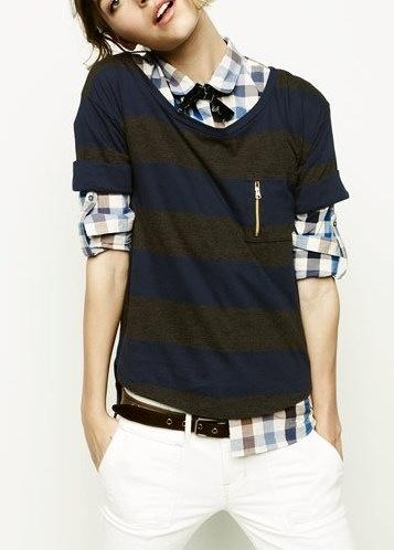 Best 25+ Tomboy look ideas on Pinterest | Tomboy style Tomboy fashion and Vestido de invierno ...