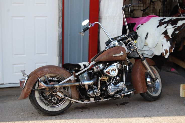 Previous year's Sturgis pictures  **http://blog.leatherup.com/2013/08/08/first-days-of-sturgis-photo-album/  #sturgispictures