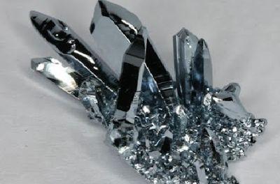 Για αυτό «κυνηγάνε» την Ελλάδα! Το πιο ακριβό μέταλλο στον κόσμο! 8 τόνοι χρυσού για 1 κιλό...!  Το διαβάσαμε από το: Για αυτό «κυνηγάνε» την Ελλάδα! Το πιο ακριβό μέταλλο στον κόσμο! 8 τόνοι χρυσού για 1 κιλό...!
