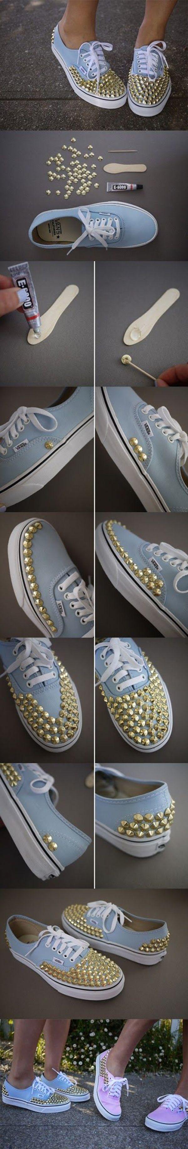 29080fe3f2e8e516ce25ac657cb03ff9--studded-sneakers-diy-outfits Elegantes 3 Zimmer Wohnung Lörrach Dekorationen