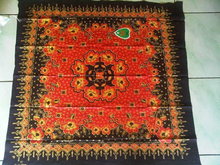 Taplak batik murah 15 rb 085728065344 solomurah | SoloMurah