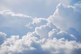 The Nigerian Meteorological Agency (NiMet) has predicted cloudy weather conditions over the central states on Sunday morning with prospects of thunderstorms over Abuja Mambilla Plateau Lafia Kaduna Makurdi and Bauchi.  NiMets Weather Outlook by its Central Forecast Office (CFO) on Saturday in Abuja also predicted thunderstorms over Ibi Jos and Bauchi in the afternoon.  It added that the central states would have day and night temperatures of 26 to 32 and 18 to 25 degrees Celsius…