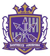 Sanfrecce Hiroshima - Japan