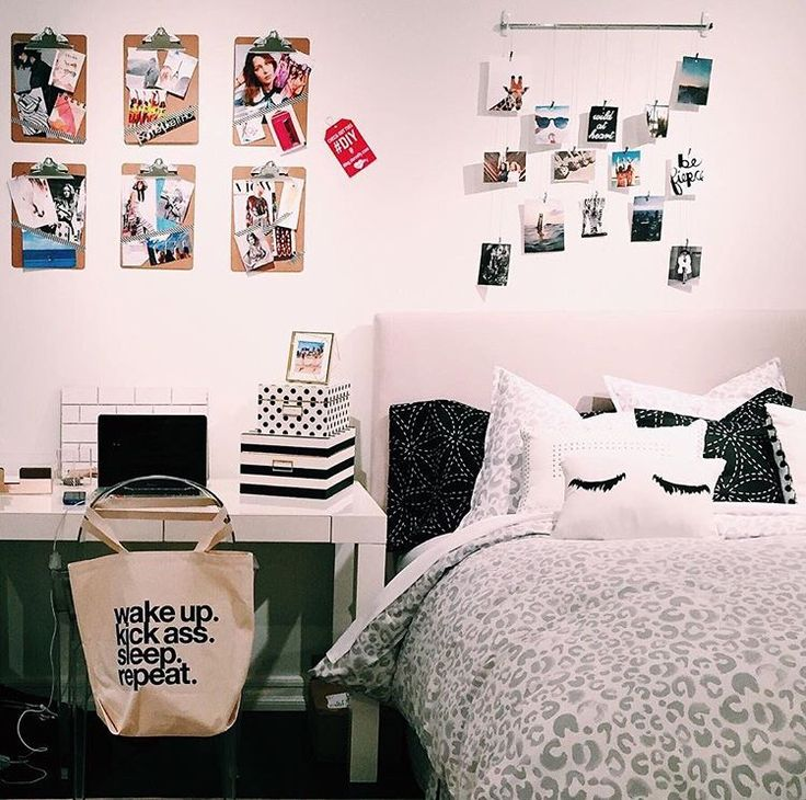 423 Best College Images On Pinterest