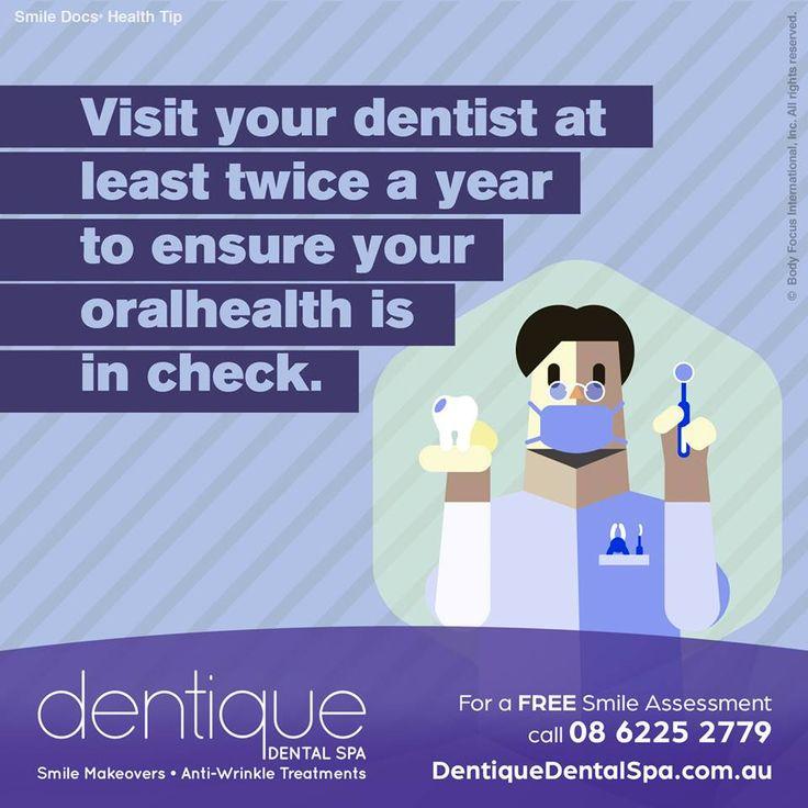 #invisalign #zoomwhitening #dentalcare #dentalfiller #preventivedentalcare #dentist #antiwrinkle #skincare #dermal #lip #fillers #digitalsmiledesign #porcelain #crowns #veneers #dentalimplant #dentalbridge #invisalign #clearbraces #teeth #whitening #restorative #teeth #preventative #dentistry #dentalnutritionplans #treatments #chemicalpeels #healthtip #dentaltip