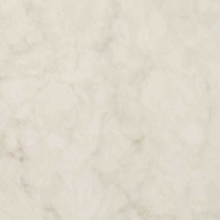 Caesarstone in London Grey: my choice for my kitchen countertops. No off-gassing, heat & stain resistant...