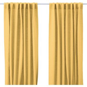 ikea yellow curtains - Google-keresés
