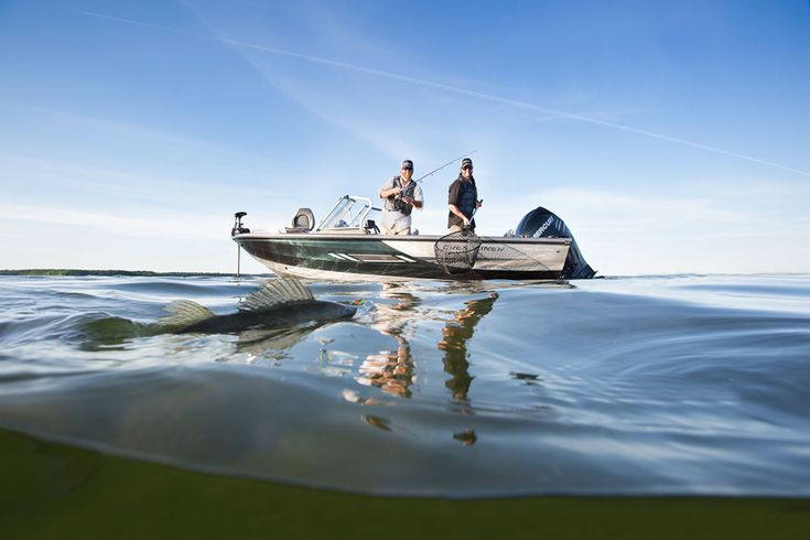 1000 images about boats how to on pinterest fishing for Freshwater fishing boats