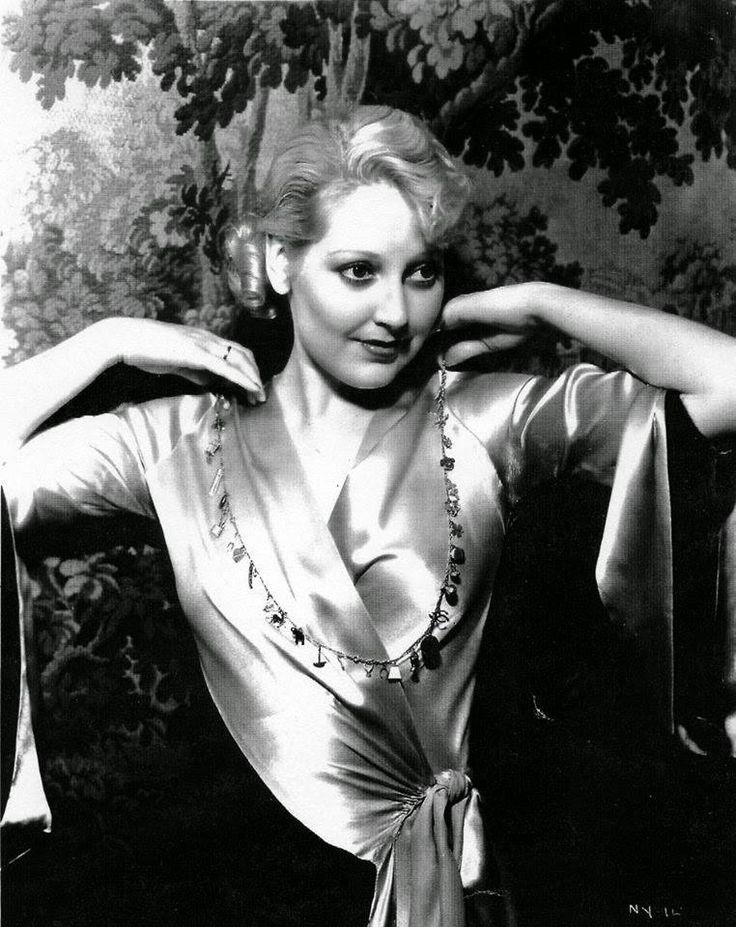 Thelma White nudes (56 photo) Hacked, YouTube, braless