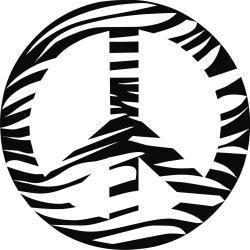Zebra2 coupon code