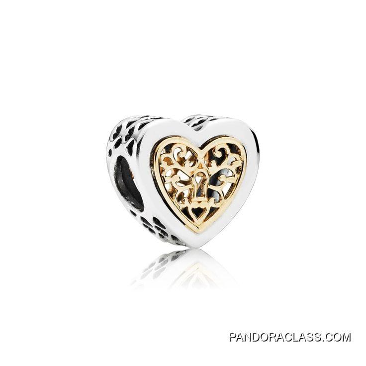 https://www.pandoraclass.com/the-most-populer-pandora-valentines-day-charm-locked-hearts-top-deals.html THE MOST POPULER PANDORA VALENTINES DAY CHARM LOCKED HEARTS TOP DEALS : $12.28
