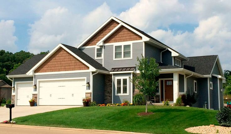 18 Best Exterior Colors Images On Pinterest Exterior Colors House Colors And Exterior Homes