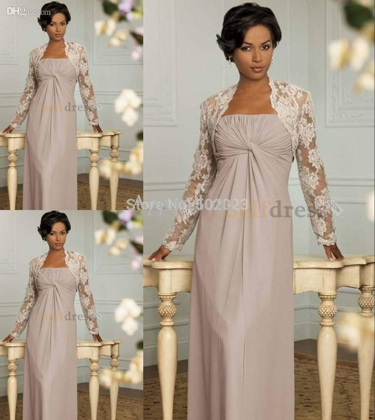 Wholesale 2015 Pleated Bodice Zipper Up Winter Empire Waist Sheath Long Sleeve Mother Of The Bride Dresses Yjm385 Mother Of The Bride Dress And Coat Mother Of The Bride Dresse From Apparelone, $155.22| Dhgate.Com