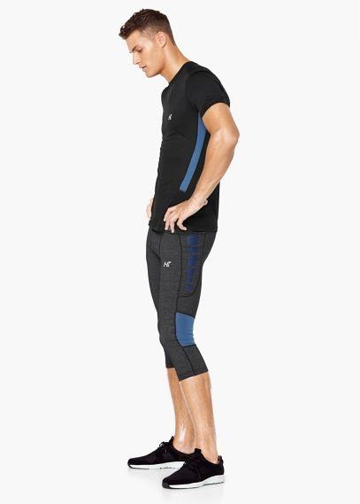 Pantalones cortos deportivos Talla 9a para niños en
