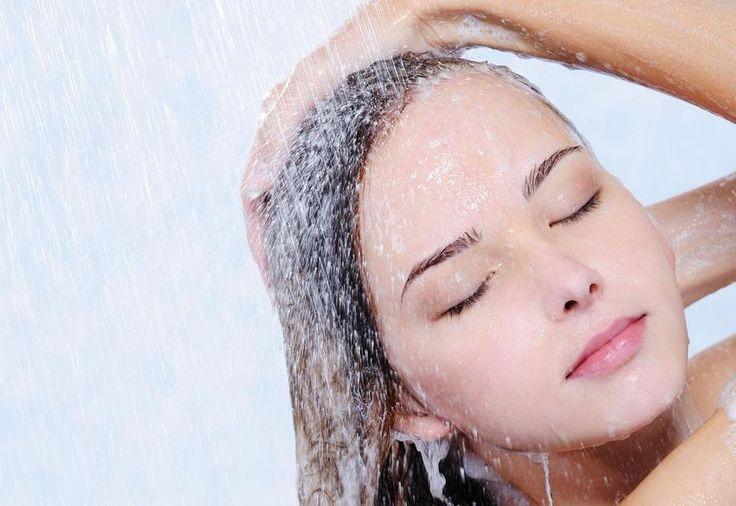 shampoo de mandioca