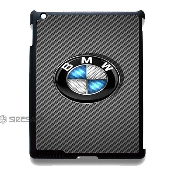 BMW Carbon ipad cases amazon, BMW iPhone cases, Samsung cases     Buy one here---> https://siresays.com/Customize-Phone-Cases/bmw-carbon-ipad-cases-amazon-bmw-iphone-cases-samsung-cases/