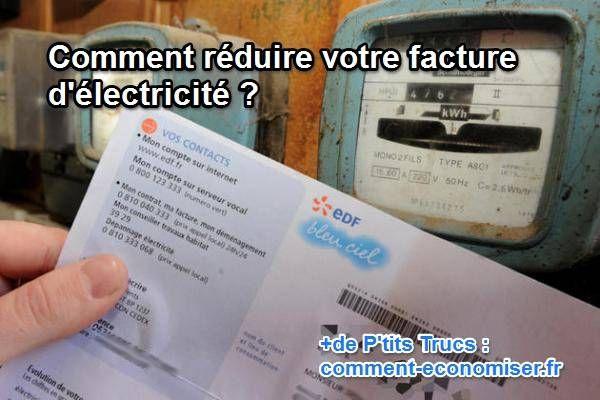 Vous voulez faire des économies d'électricité ? Découvrez l'astuce ici : http://www.comment-economiser.fr/heures-creuses-profiter-des-heures-creuses.html