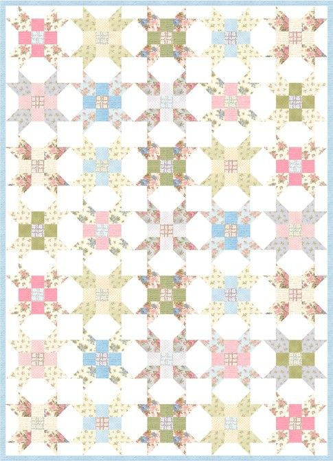 236 best Precut Quilts and Projects images on Pinterest | Patterns ... : robert kaufman quilt fabric - Adamdwight.com