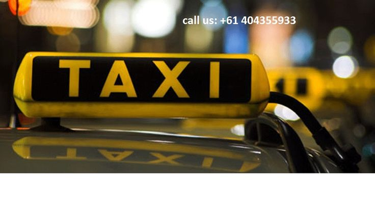 """It's all about the service! We always try our best to get you to your destination comfortably, safely and on time.With Melbourne Maxi Taxi's, we provide you a service that is available """"Anytime, Anywhere and All-together"""" as a customer-oriented business, we work towards achieving complete customer satisfaction from the time of your contact to your arrival at your destination. http://www.taximaximelbourne.com.au/"""