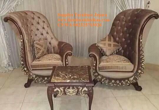 Harga Sofa Santai Untuk Nonton Tv Sofa Santai Depan Tv Sofa Bed